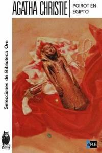 1.3poirot-en-egiptolibro