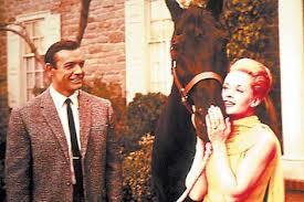 4.Marni y el caballo