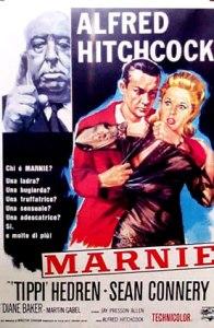 4.portada marnie