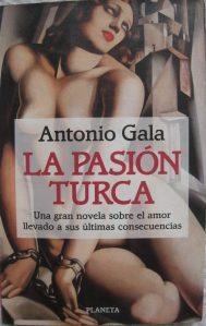 antonio-gala-la-pasion-turca-11353-MLA20042608970_022014-F
