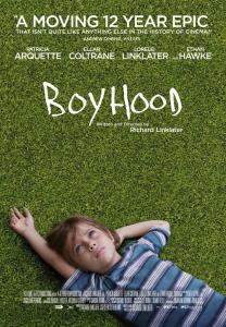 Boyhood_Momentos_de_una_vida portada