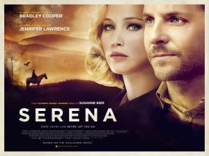 d56a6_serena-poster2-600x450