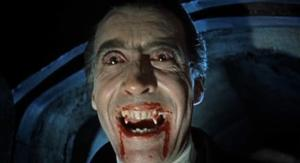 Dracula_1958_cristopher lee