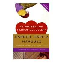 literatura-ficcion-literario-libros-22520-MLM7742298549_012015-Y