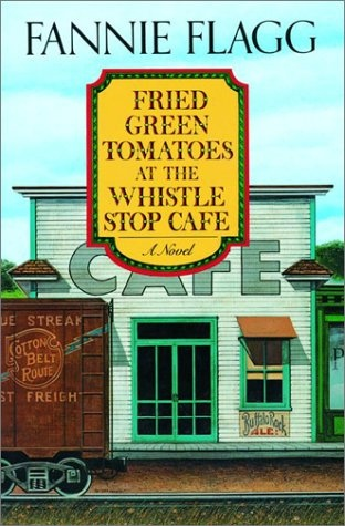 Resultado de imagen para tomates verdes fritos libro