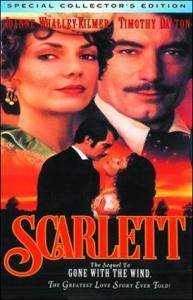 Scarlett_Escarlata_tele