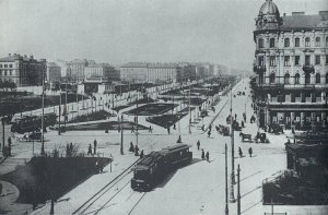 Viena 1904