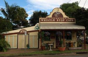 whistle-stop-cafe