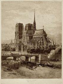 220px-Notre-Dame_-_Eglise_Cathédrale_de_Paris_2