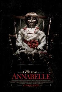 Annabelle-671994408-large