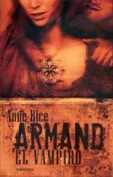 armand_el_vampiro
