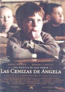 cartel_las_cenizas_de_angela_0