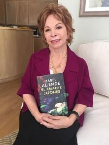 El-amante-japonés-lo-nuevo-de-Isabel-Allende