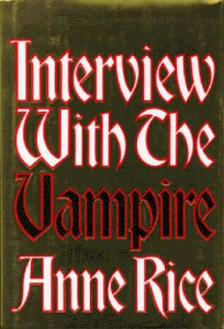 Interview_With_the_Vampire,_Anne_Rice
