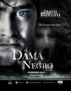 La-dama-de-negro-poster