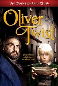 Oliver-Twist-DVD