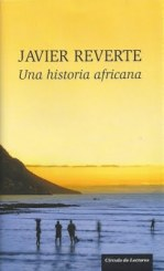 una-historia-africana