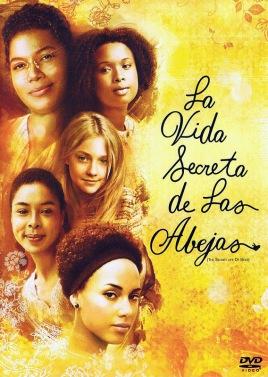 La_Vida_Secreta_De_Las_Abejas cine