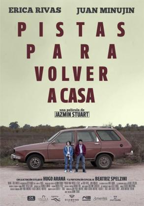 Pistas_para_volver_a_casa-935409405-large