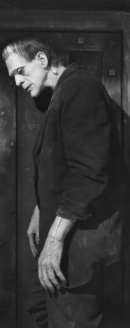 1931-frankenstein-boris-karloff-12recortado