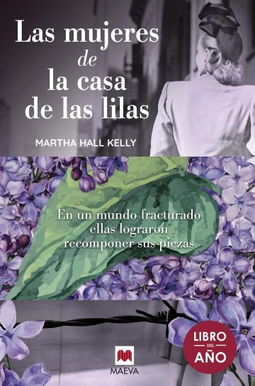 las mujeres de la casade las lilas